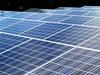 太陽光発電・風力発電・LED