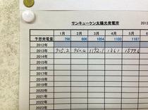 201306.1.JPG